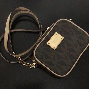 MICHAEL Michael Kors Bags - Michael Kors Crossbody bag
